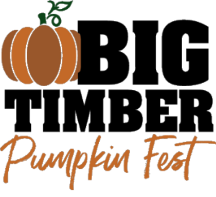 Big-Timber-Pumpkin-Fest_Final-Logo-350x3