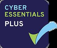 CyberEssentialPlus.png