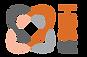 HBSUK new logo.png