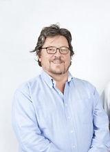 Simon Kay.jpg