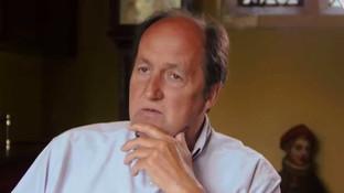 John Cook, 58 | Full Hip Replacement