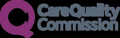 640px-Care_Quality_Commission_logo.svg.p