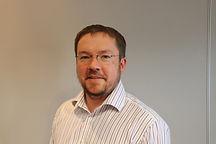 Alex Nancekievill, chief tech officer.JP