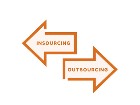 Waiting List Recovery - Insourcing Vs Outsourcing