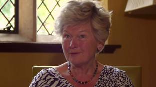 Jennifer Robbins, 69 | Lumbar Decompression & hip replacement