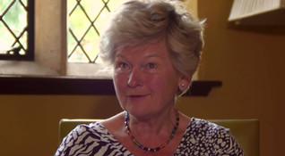 Jennifer Robbins, 69   Lumbar Decompression & hip replacement