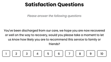 Patient satisfaction.png