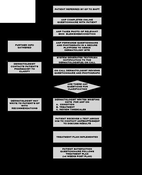 DermatologyFlowChart_edited.png