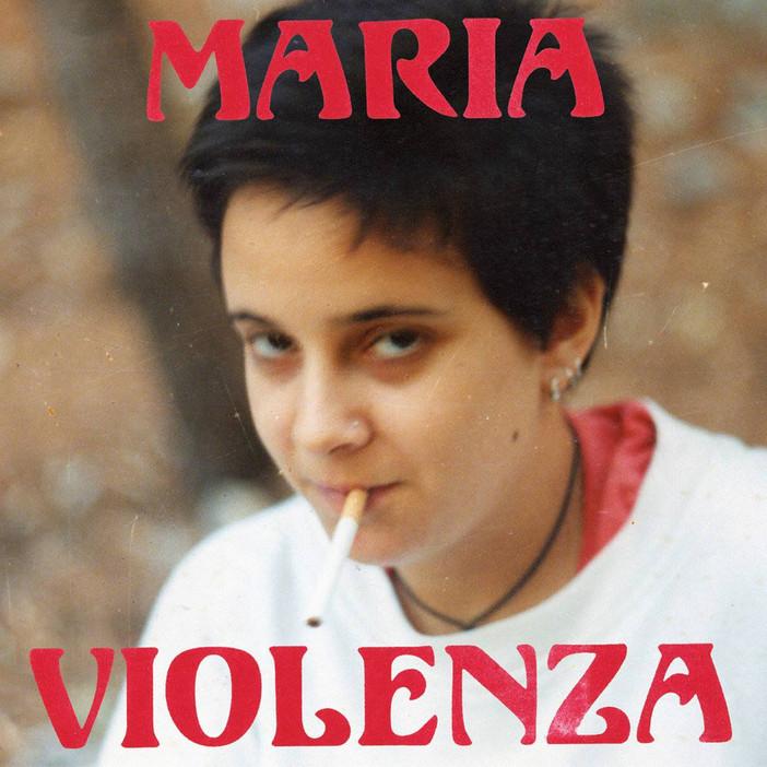 Maria Violenza, Félicien Lia
