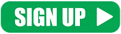 signup-button.png