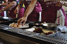 Cooking class Ohlala! ...la France