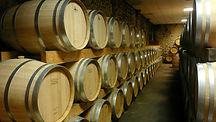 Wine cellar Ohlala! ...la France