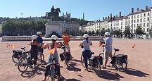 Guided Tours by bike Lyon Ohlala! ...la France.jpg