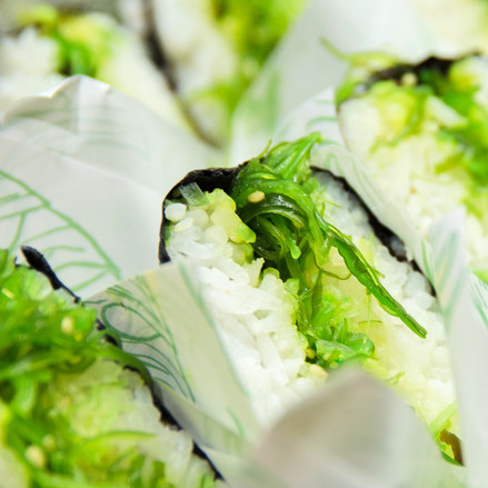 seaweedsalad.jpg