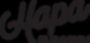 hapa-musubi_logo_transparent.png