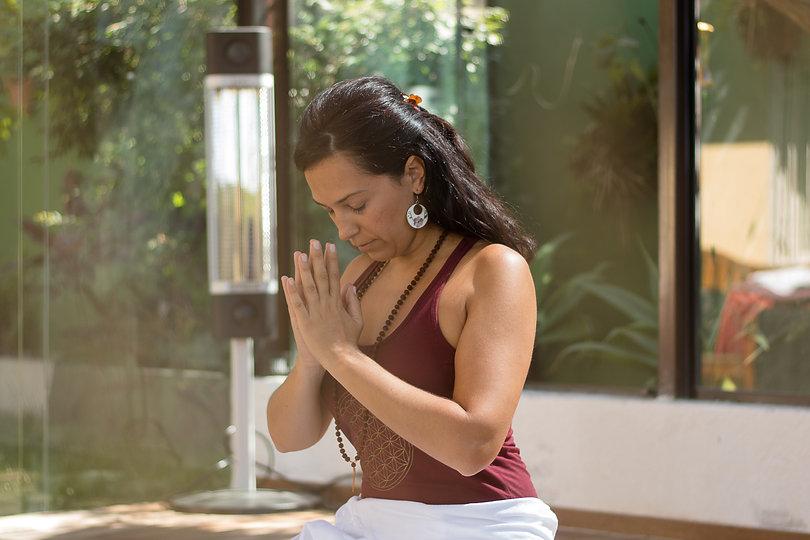 Ana - Thai Mandala-28.jpg