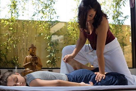 Ana - Thai Mandala-46_edited.jpg