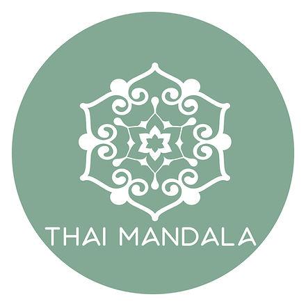 Thai Mandala.jpg