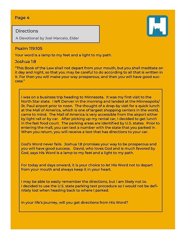 Newsletter 2.15.21pg4.jpg