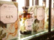 Gin_Mood7.jpg