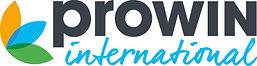 logo-prowin-international-rgb_7qpmcub8.j