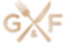 logo_02_png_3000px_318.png