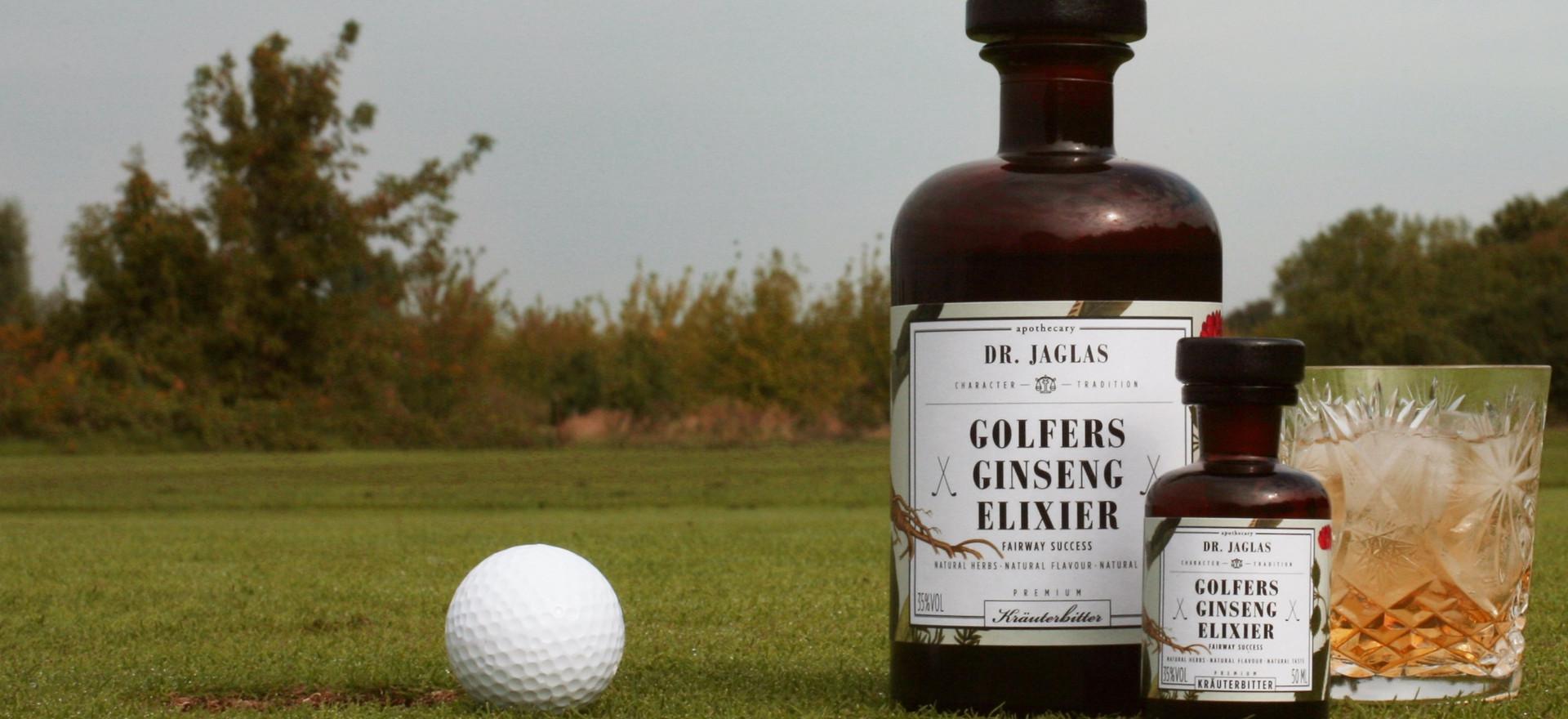 GolfersGinseng-Elixier_Mood_edited.jpg