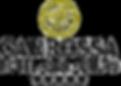 CAR_Logo_4c-5Sterne.png