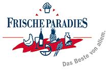FrischeParadies - Logo.png
