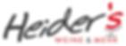 heider logo.png