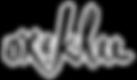 hero-slider-logo_schwarz-1.png