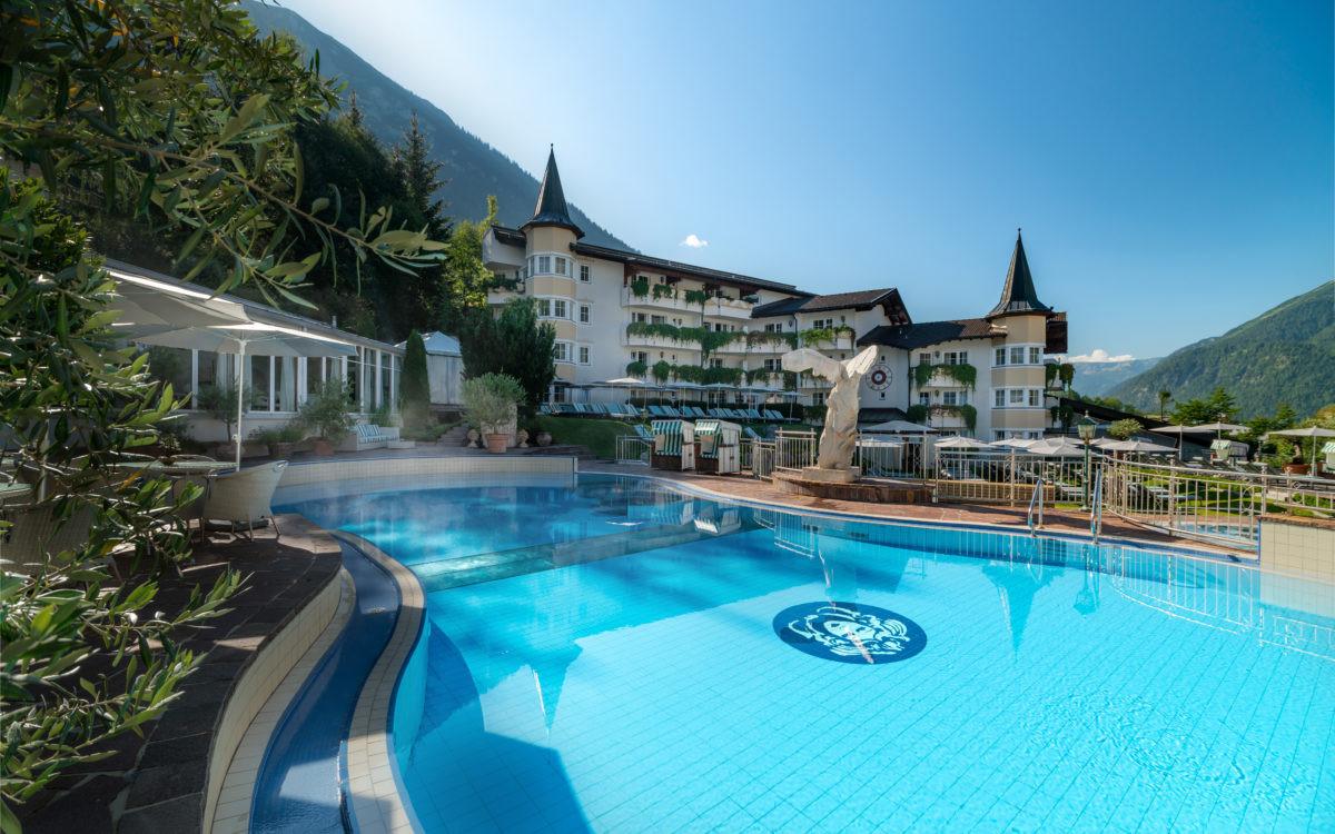 posthotel_achenkirch-08999-1200x750.jpg