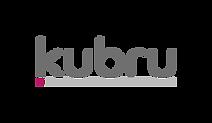 Kubru_Logo_mit_Schutzraum.png
