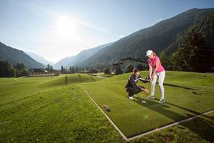 Defereggental Golf Park.jpg