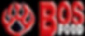 logo-bosfood.png
