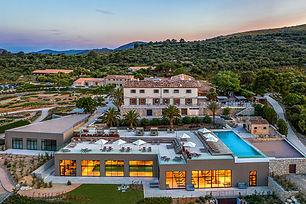 Carrossa-Hotel-Spa-Villas-Mallorca.jpg