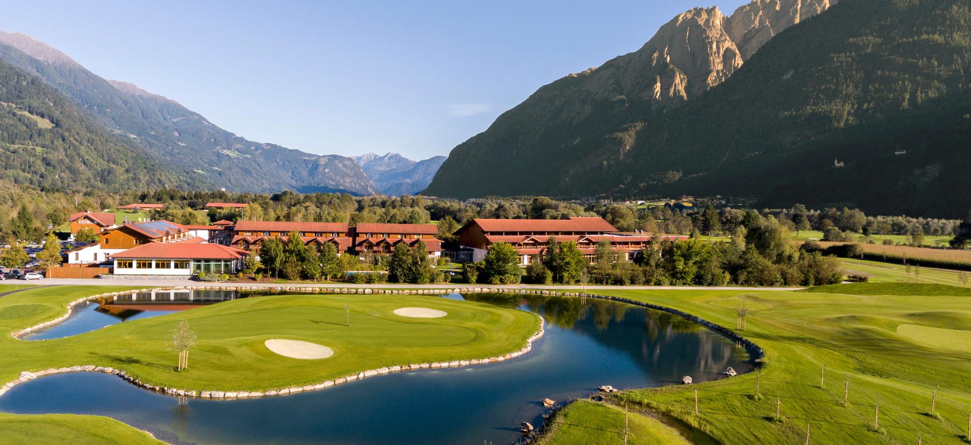 Dolomitengolf Hotel_Spa.jpg