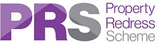 PRS_Logo_high resolution.jpg