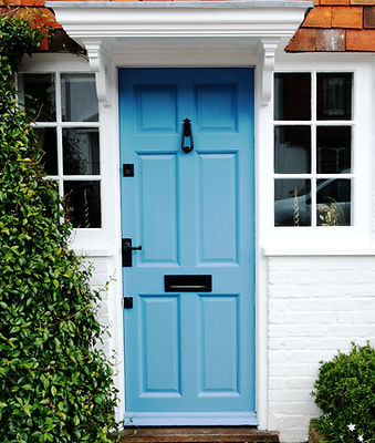 Hertfordshire home buying agent and property finder