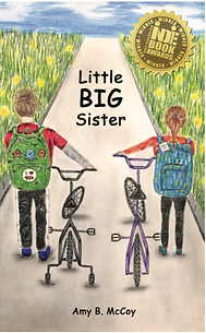 Cover.SCBWI.png