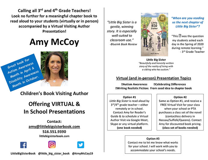 Virtual.Brochure7.2020.jpg