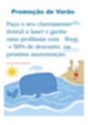 Promoção de Verão-1.jpg