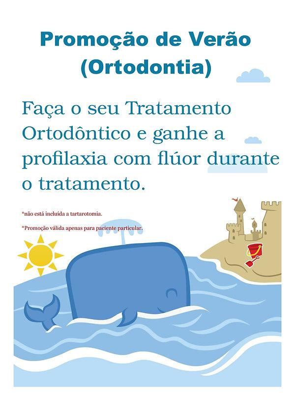 Promoção de Verão Orto-1.jpg