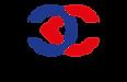 Энергострой Логотип | Строительная компания Владимир