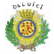logo_minus_s.jpg