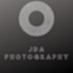JDA-PHOTOGRAPHY.png