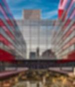 buildings mirror.jpg