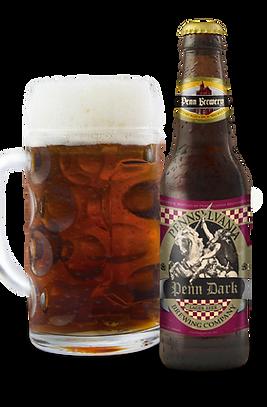 Penn Brewery Penn Dark