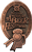 Great American Beer Festival®: 2011 - Bronze Medal, European-Style Dunkel