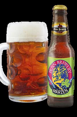 Penn Brewery Penn Marzen